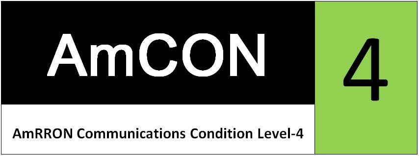 AmCON 4