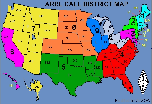 call_district_map