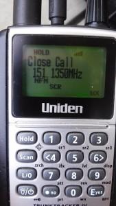 Close Call_151.1350