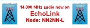 Hurricane_Net_14.300_ECHOLINK
